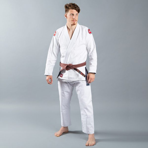 scramble bjj gi athlete 4 vit 375 3