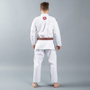 scramble bjj gi athlete 4 vit 375 4