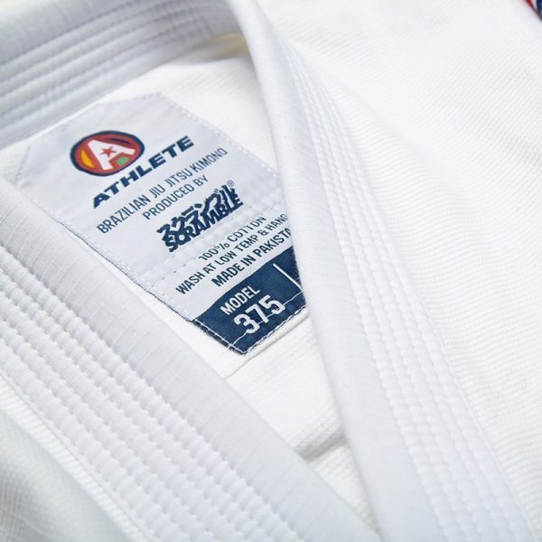 scramble bjj gi athlete 4 vit 375 5