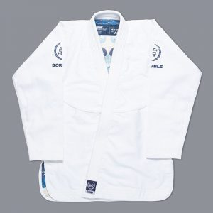 scramble bjj gi wave 2 vit 1
