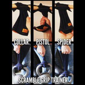 scramble grip trainers 1