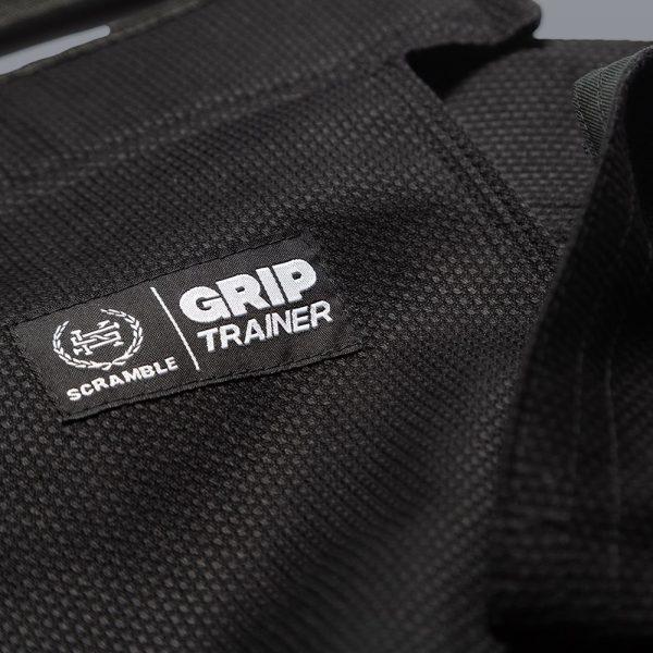 scramble grip trainers v2 2 1