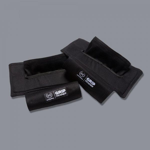 scramble grip trainers v2 3 1