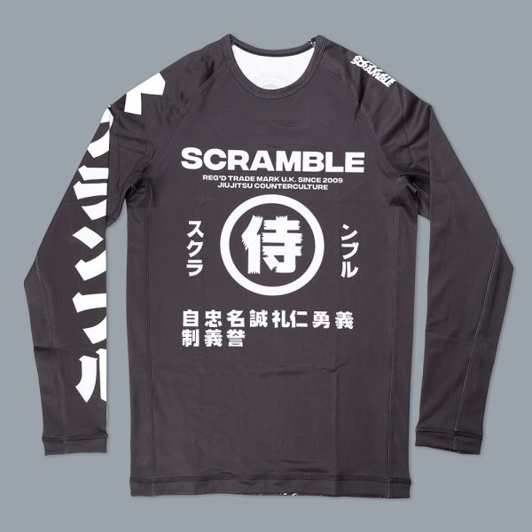 scramble rashguard shadows v2 1