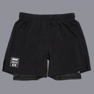 scramble shorts combination 1