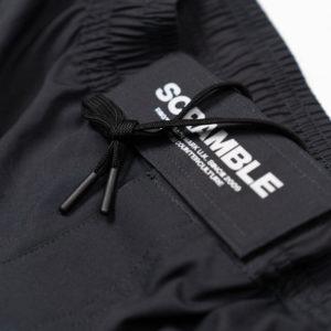 Scramble Shorts Nostromo 3