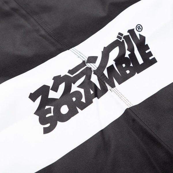 scramble shorts rival 5