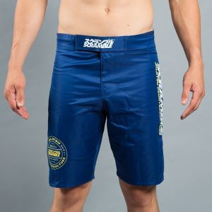 Scramble Shorts Roundel