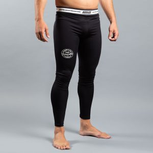 scramble spats black v4 3