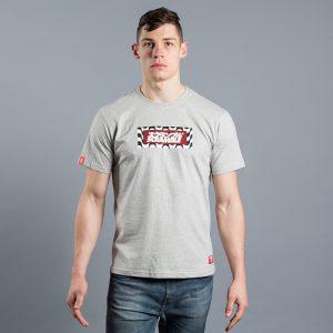 scramble t shirt world jiu jitsu rio 3
