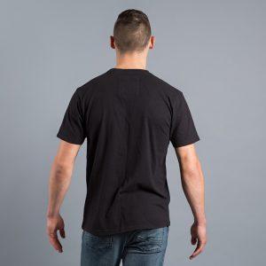 scramble x judge dredd t shirt 40