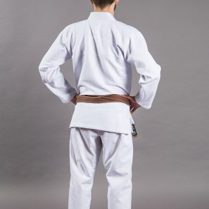 scramble standard issue bjj gi 2 1