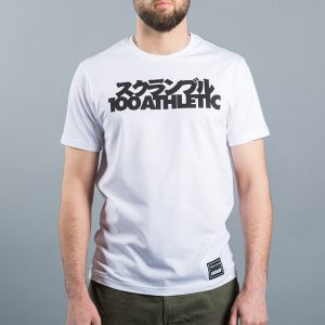 scramble x 100 athletic t shirt vit 2