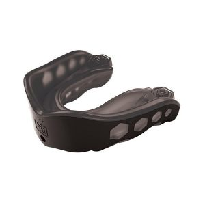 Shock Doctor Mouthguard Gel Max black