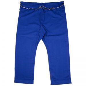 Tatami BJJ PantsTatami BJJ Pants Basic blue Basic blue