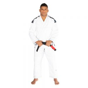 tatami bjj gi elements ultralite 2.0 vit 2