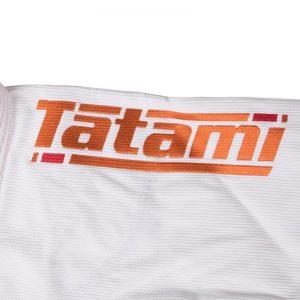 tatami bjj gi estilo 6 0 vit orange 8