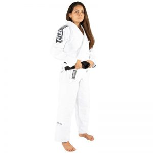 tatami bjj gi ladies comp srs 2 0 vit 3