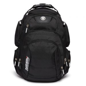 Tatami Backpack Rogue