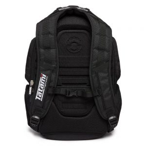 tatami backpack rogue 2