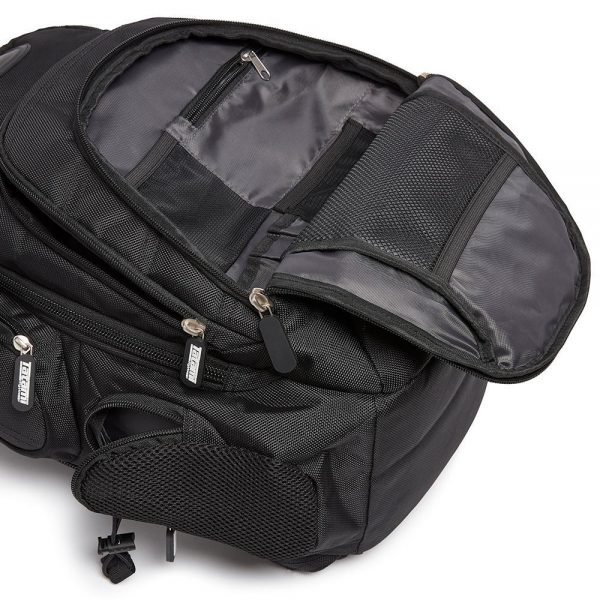 tatami backpack rogue 6