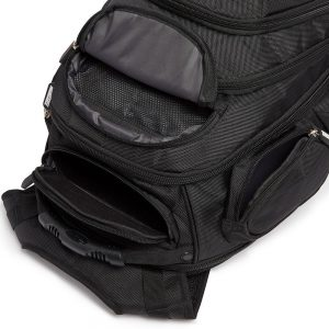 tatami backpack rogue 7