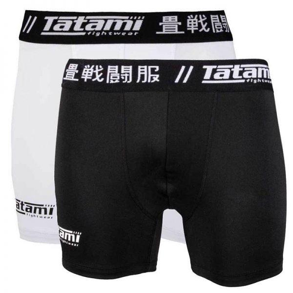 tatami grappling underwear 1