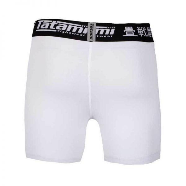 tatami grappling underwear vit 2 1