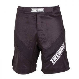 Tatami Shorts Dynamic Fit IBJJF