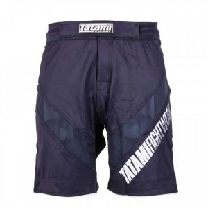 Tatami Shorts Dynamic Fit Nexus navy
