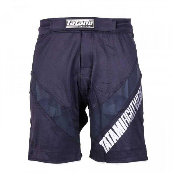 Tatami Shorts Dynamic Fit Nexus navy