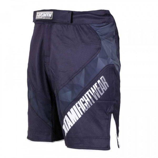 tatami shorts dynamic fit nexus navy 2