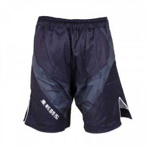 tatami shorts dynamic fit nexus navy 3
