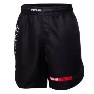 Tatami Shorts Global 3