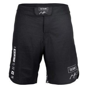 Tatami Shorts Kanagawa