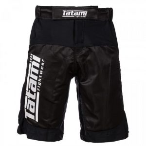 Tatami Shorts Multi Flex IBJJF