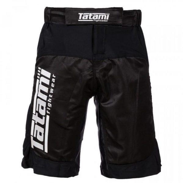 Tatami Shorts Multi Flex IBJJF