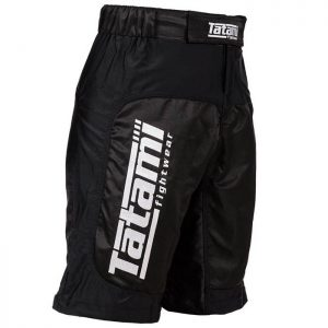 tatami shorts multi flex ibjjf 2 1