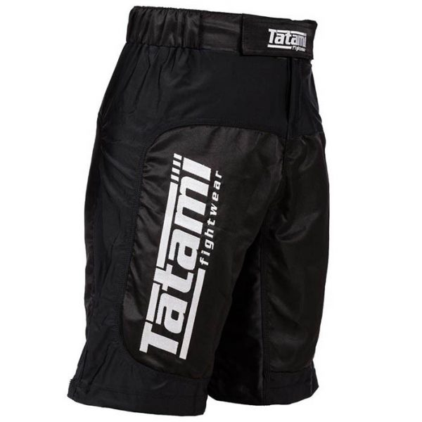 tatami shorts multi flex ibjjf 2 1