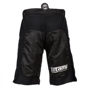 tatami shorts multi flex ibjjf 3 1