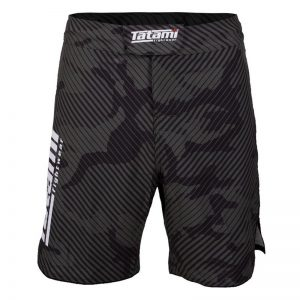 Tatami Shorts Renegade camo
