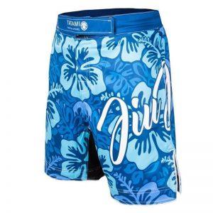 tatami shorts united jiu jitsu 3