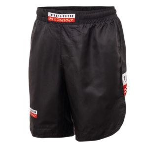 Tatami Shorts Urban 3