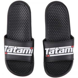 tatami sliders 1