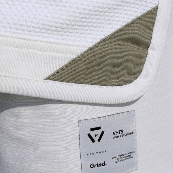 vhts bjj gi white moon 8