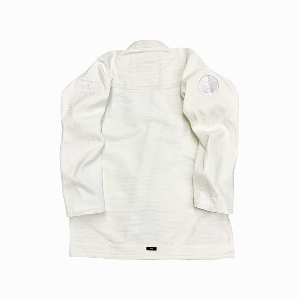 vhts bjj gi new york edition vit 3
