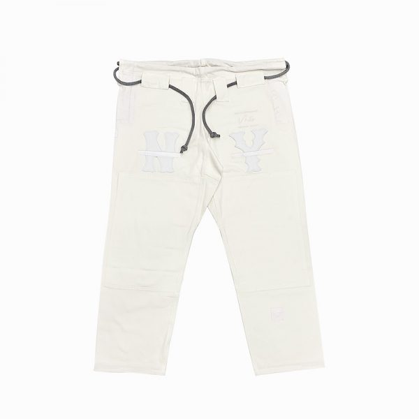 vhts bjj gi new york edition vit 4