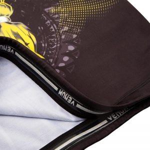 venum rashguard viking 2 0 short sleeve 8