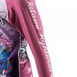 alicedetailweb sleeve2 1 1