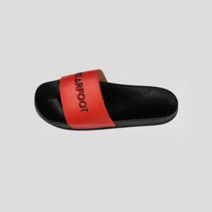 bearfoot slides cavendish red 2